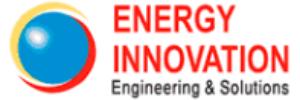 energyinnovation